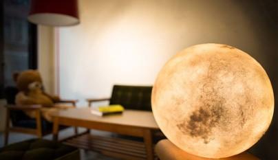 lampara Luna 1