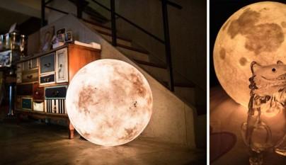 lampara Luna 2