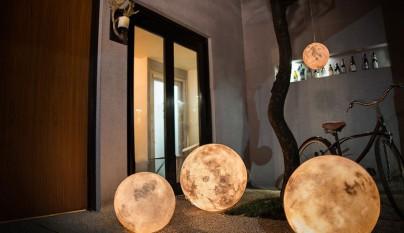 lampara Luna 3
