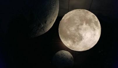lampara Luna 6