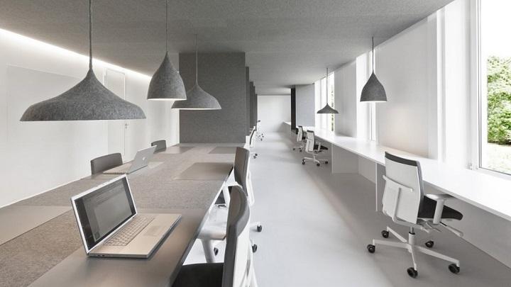 oficinas minimalistas fotos2