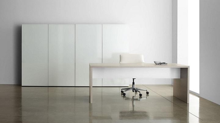 oficinas minimalistas fotos3