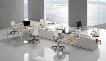 oficinas minimalistas1