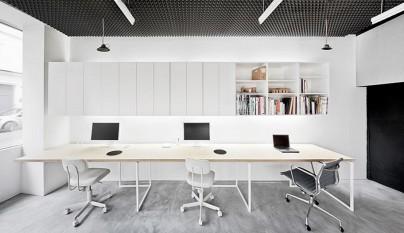 oficinas minimalistas10