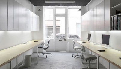 oficinas minimalistas11