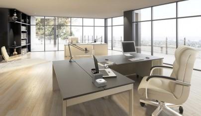 oficinas minimalistas12