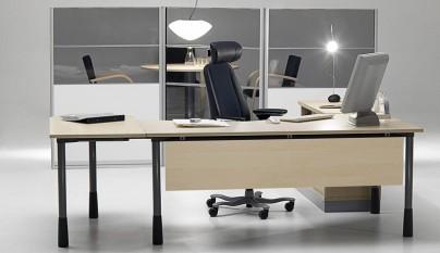 oficinas minimalistas13