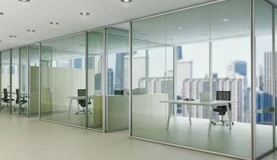 oficinas minimalistas14
