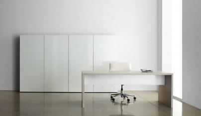 oficinas minimalistas15