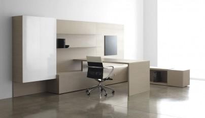 oficinas minimalistas16