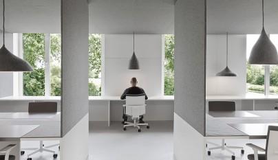 oficinas minimalistas17
