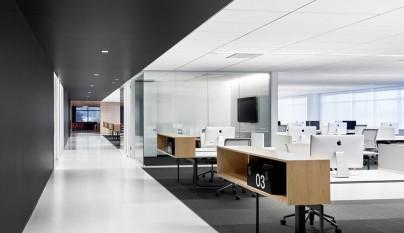 oficinas minimalistas18