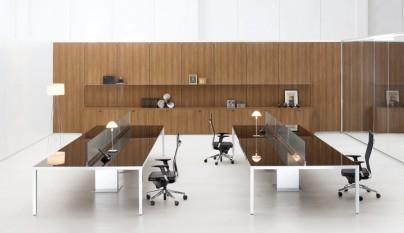 oficinas minimalistas19