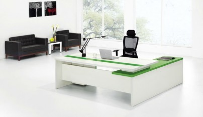 oficinas minimalistas2