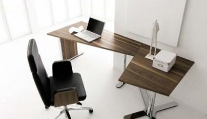 oficinas minimalistas20