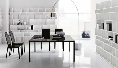 oficinas minimalistas21