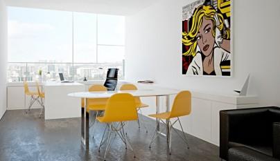 oficinas minimalistas22