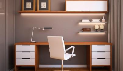 oficinas minimalistas23