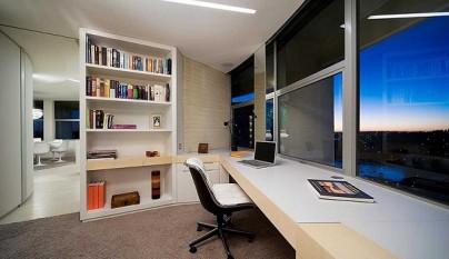 oficinas minimalistas24