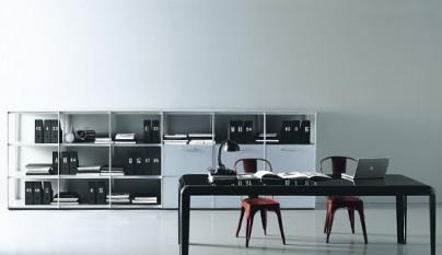 oficinas minimalistas25
