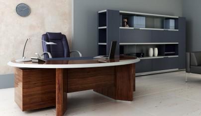 oficinas minimalistas26