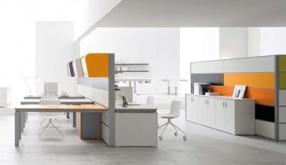 oficinas minimalistas27
