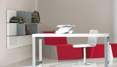 oficinas minimalistas28