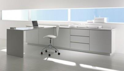 oficinas minimalistas29
