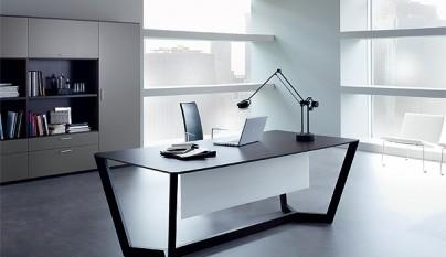 oficinas minimalistas3