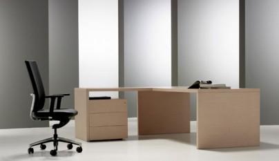 oficinas minimalistas30