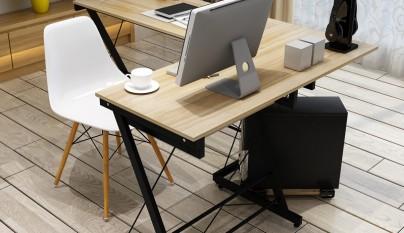 oficinas minimalistas31