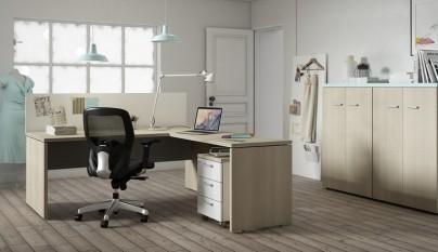 oficinas minimalistas32