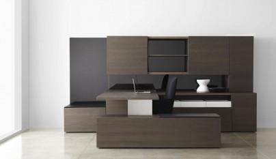 oficinas minimalistas33