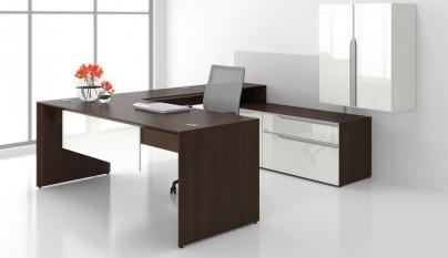 oficinas minimalistas34