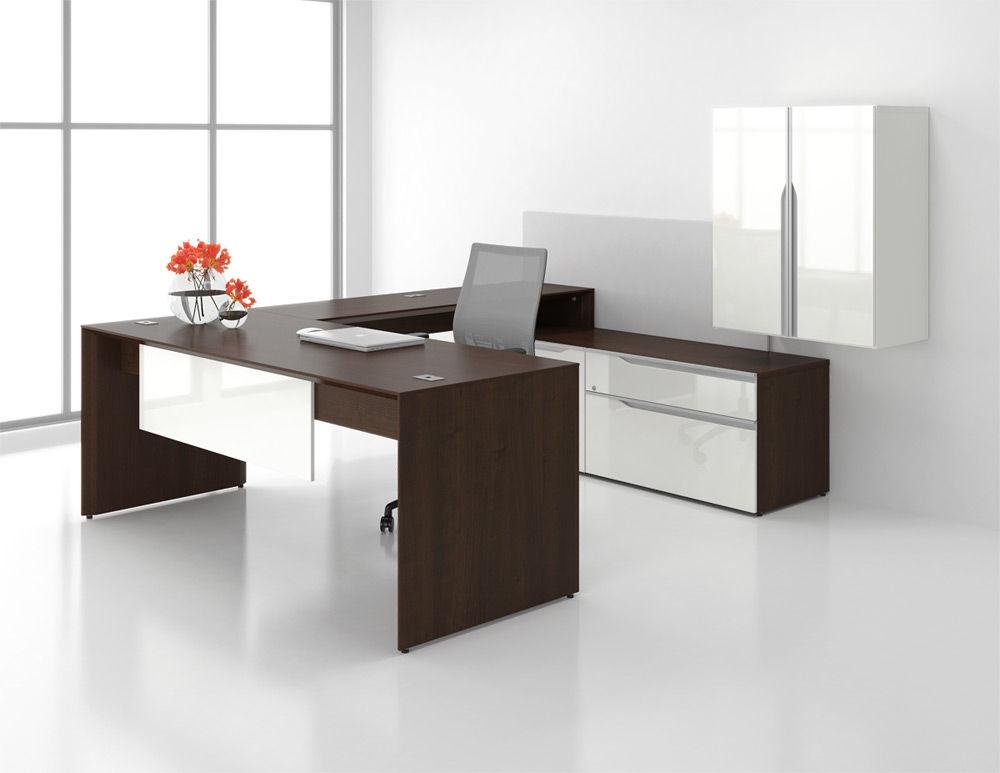 Fotos de despachos y oficinas minimalistas for Oficinas minimalistas