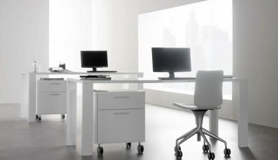 oficinas minimalistas35