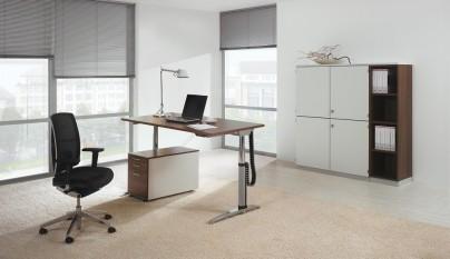 oficinas minimalistas36