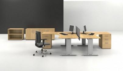 oficinas minimalistas4