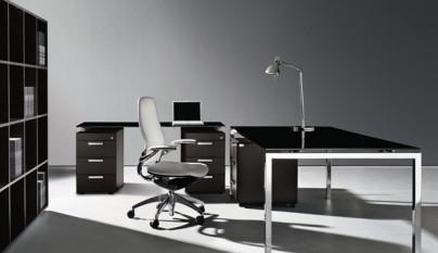 oficinas minimalistas5