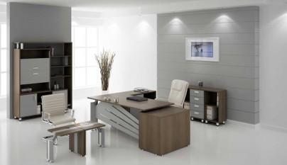 oficinas minimalistas6