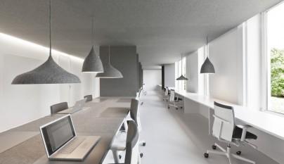 oficinas minimalistas7