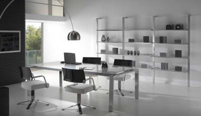 oficinas minimalistas8