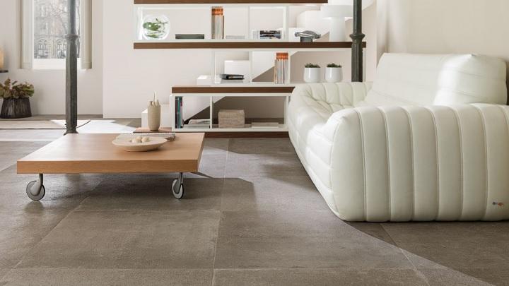 pavimentos ceramicos2