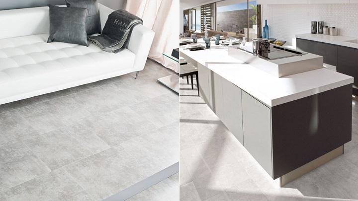 pavimentos ceramicos3