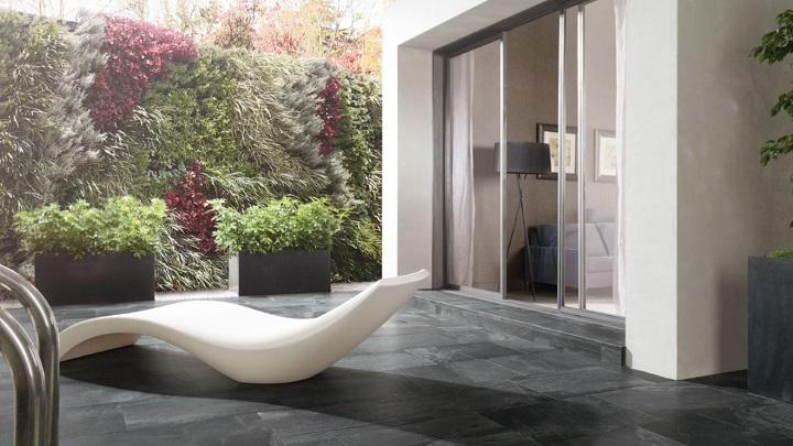 pavimentos ceramicos4