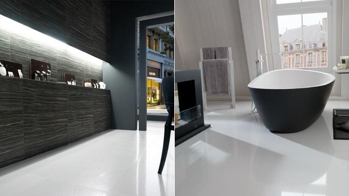 pavimentos ceramicos5