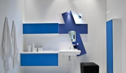 Bano azul21
