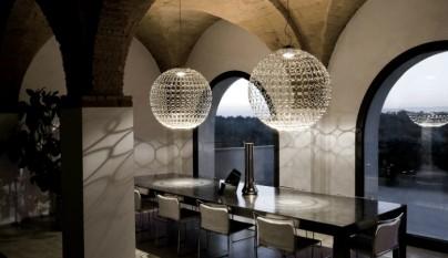 Bruno Rainaldi muebles