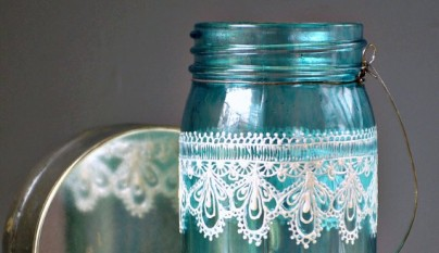 DIY Tarros cristal 11