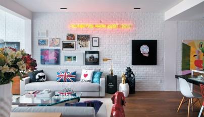 Estilo pop muebles 3